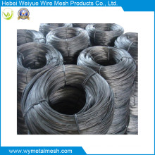 Bwg16 Black Annealed Iron Wire