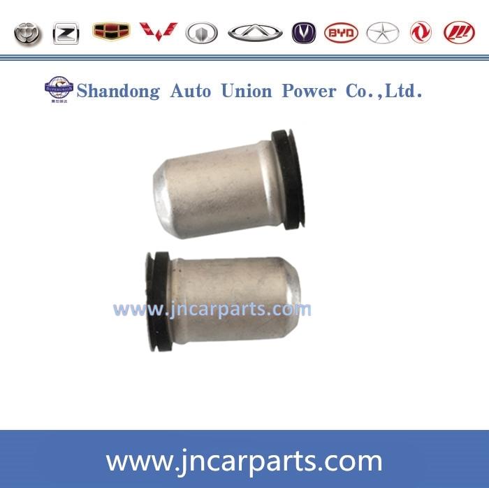 Mazda LB82-44-420A Parking Brake Cable