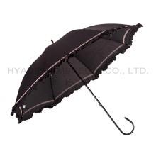 paraguas de mujer para la venta