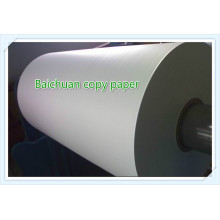A4 Copy Paper 70GSM 75GSM 80GSM Supply