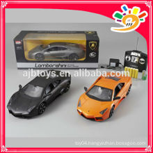 1:14 scale 2028 rc car rc model car licence model