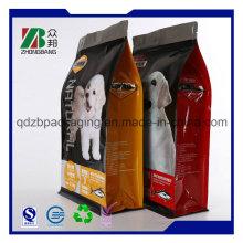 Haustier-Lebensmittel-Paket (ZB147)