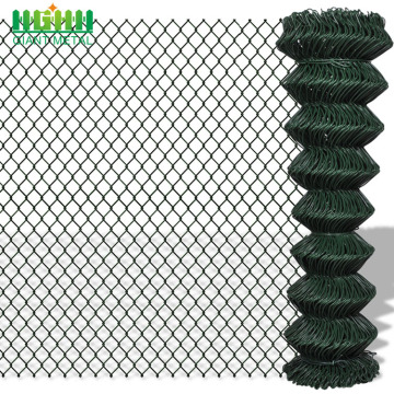 Factory+Direct+Sale+Diamond+Chain+Link+Fence+Price