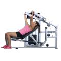 Тренажеры для Жим от груди / необходимо нажать (PF-1001)
