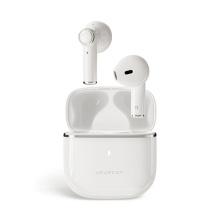 Waterproof Bluetooth earphones Long play time earbuds
