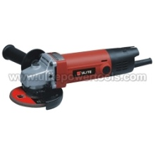 New Portable Electric 100mm Mini Angle Grinder