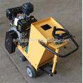 Good Quality Concrete Cutting Machine For Sale
