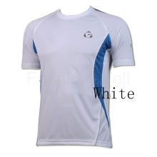Dry Fit Slim Sport Short Sleeve T Shirts