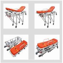 AAS-3A3 automatisch laden Krankenwagen Bahre