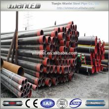 "9 5/8"" api 5ct steel casing pipe"