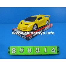 The Most Popular Friction High Speed Toy (889314)
