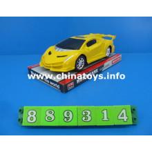 O brinquedo de alta velocidade de atrito mais popular (889314)