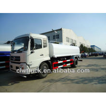 Dongfeng Tianjin watering cart(10-15 tons)