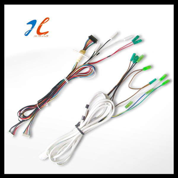 Wiring Harness Loom
