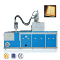 Air Purifier Filter Suntikan Moulding Machine Slide Table