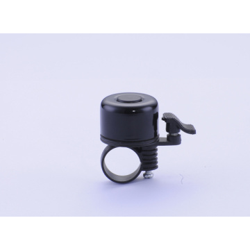 Steel Bicycle Bell Bike Accessories
