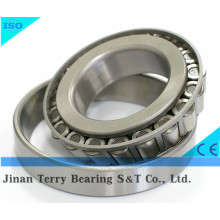 The High Quality Tapered Roller Bearing (32217)