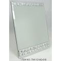 Glas-Wand-Spiegel