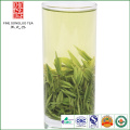 extra quality green tea huangshan maofeng