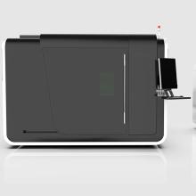 Industry Fiber Laser Machine for Sale
