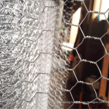 2021 factory Hot sale Cheap hexagonal wire mesh for chicken cage FAQ