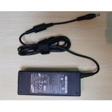 Samsung Pa-1900-08s Compatible Laptop Power Ac Adapter Charger