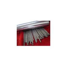 Caña de níquel de alta calidad de la exportación del fabricante de China