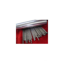 Chine fabricant d'exportation de haute qualité tige de nickel