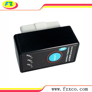 Vgate  OBD2 Bluetooth Auto Diagnostic Scanner