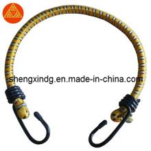 Safety Bending Binding Banding Rope Tie for Wheel Alignment Aligner Clamp Adaptor Bun Gee Cords Sx256