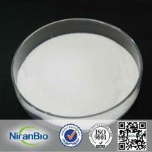 DL-Malic Acid Acidulant Food Additive DL Malic Acid for Beverage