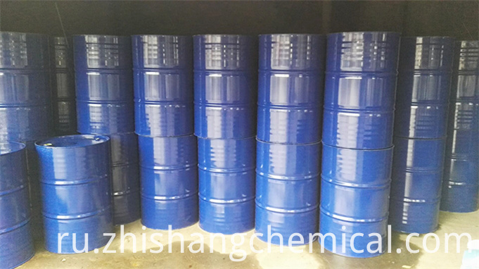 cas 75-75-2 Methanesulfonic acid Drum 5