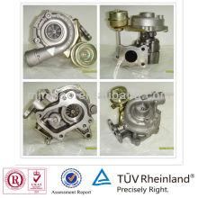 Turbocharger K03 53039880050 9640168280
