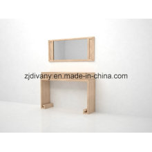 Divany 2014 Chinese Style Wood Dresser Mirror