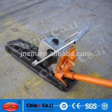20Ton hydraulisches Kettenhebe- und Ausklinkwerkzeug