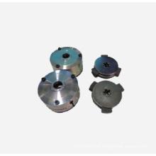 Getriebemotor mit Ce Fem GB DIN Zertifikat für Kran