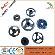 DC 60 Spare Parts Harvester Spare Parts