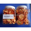 vf fruit and vegetables chip