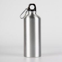Metal Drinking Bottle Water Gym Wholesale