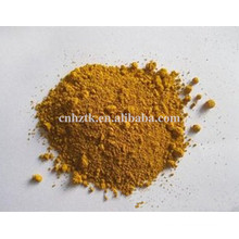 Iron Oxide Yellow 311