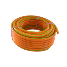High Pressure Transport Chemicals Hose