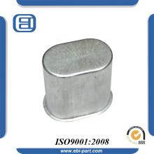Алюминиевый корпус для электролитических конденсаторов