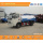 Dongfeng 4x2 6000L Water Fighting Truck