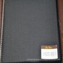 superventas súper 150 tela de diseño de sarga