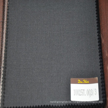 best selling super 150 twill design fabric