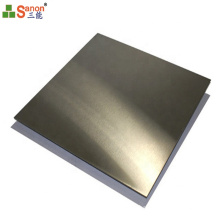 316 stainless steel sheet 304 ss plate stainless steel plate