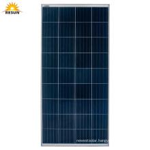 150w Polycrystalline Solar Panel