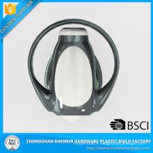 Meilleure vente 28v type de refroidissement pliage ventilateur sans lame en Chine bas prix