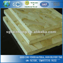 15MM Cheap OSB Board