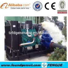 Top ten supplier farm use centrifugal water pump 100~185m3/h